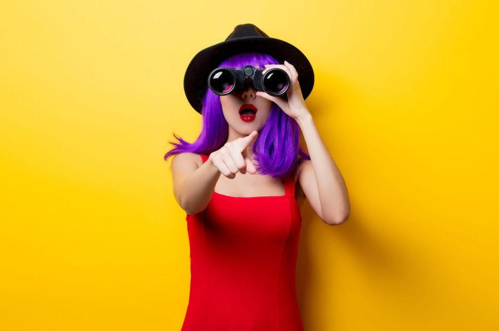 Was sind lizenzfreie Bilder?
